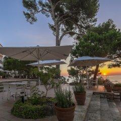 Park Hotel San Jorge & Spa фото 4