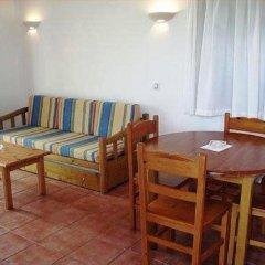 Отель Apartamentos VISTAPICAS комната для гостей фото 3