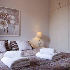 Отель Opening Doors Aribau Испания, Барселона - отзывы, цены и фото номеров - забронировать отель Opening Doors Aribau онлайн комната для гостей фото 3