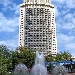 Казахстан Отель фото 7