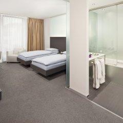 Отель INNSIDE by Meliá Düsseldorf Derendorf комната для гостей фото 5