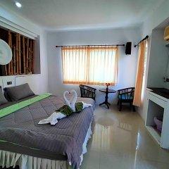 Отель Lanta Veranda Resort Ланта фото 19