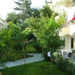 Ant Apart Hotel Турция, Олудениз - отзывы, цены и фото номеров - забронировать отель Ant Apart Hotel онлайн фото 2