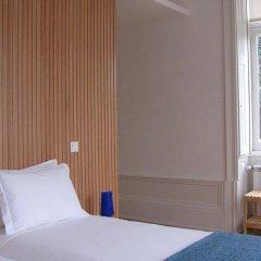 Отель Koolhouse Porto фото 25
