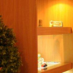 Отель Анатолия Азербайджан, Баку - 11 отзывов об отеле, цены и фото номеров - забронировать отель Анатолия онлайн
