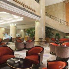 Отель Crowne Plaza Chengdu City Center интерьер отеля фото 2