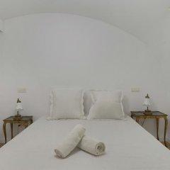 Отель The Convent - Casas Maravilha Lisboa комната для гостей