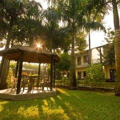 Отель Chitwan Adventure Resort Непал, Саураха - отзывы, цены и фото номеров - забронировать отель Chitwan Adventure Resort онлайн