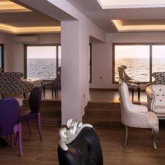 Отель Sunrise apartments rodos Греция, Родос - отзывы, цены и фото номеров - забронировать отель Sunrise apartments rodos онлайн помещение для мероприятий