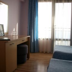 Hotel Rai удобства в номере