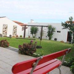Отель Apartamentos Sao Joao Португалия, Орта - отзывы, цены и фото номеров - забронировать отель Apartamentos Sao Joao онлайн фото 10