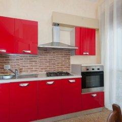 Отель Leccesalento Bed And Breakfast Лечче в номере
