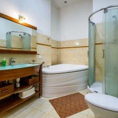 Capsule Hostel In Moscow ванная фото 4