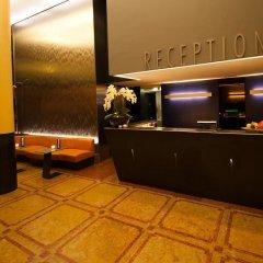 Отель Central Plaza Hotel Швейцария, Цюрих - 5 отзывов об отеле, цены и фото номеров - забронировать отель Central Plaza Hotel онлайн спа фото 2