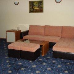 Отель Kovanlika Hotel Болгария, Тырговиште - отзывы, цены и фото номеров - забронировать отель Kovanlika Hotel онлайн фото 25