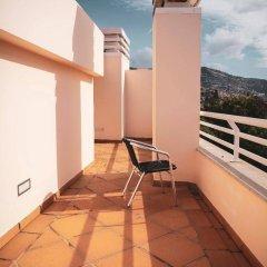 Отель Apartamentos Turisticos Atlantida фото 7