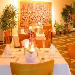 Отель Kamala Dreams Пхукет помещение для мероприятий