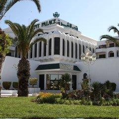 Отель Orient Palace Сусс фото 3