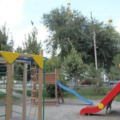 Гостиница Дом Доброславия детские мероприятия