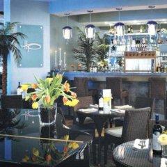 Отель The Fountains Resort Париж гостиничный бар