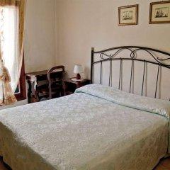 Отель Locanda Salieri Италия, Венеция - 1 отзыв об отеле, цены и фото номеров - забронировать отель Locanda Salieri онлайн комната для гостей фото 3