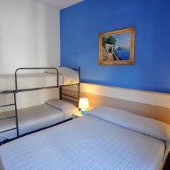 Отель Villa Adriana Amalfi Италия, Амальфи - отзывы, цены и фото номеров - забронировать отель Villa Adriana Amalfi онлайн детские мероприятия фото 2