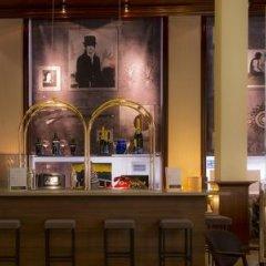 Ayre Hotel Astoria Palace фото 23