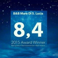 Отель B&B Mare Di S. Lucia Италия, Сиракуза - отзывы, цены и фото номеров - забронировать отель B&B Mare Di S. Lucia онлайн городской автобус