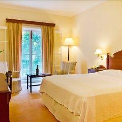 Отель Quinta da Bela Vista Португалия, Фуншал - отзывы, цены и фото номеров - забронировать отель Quinta da Bela Vista онлайн фото 16