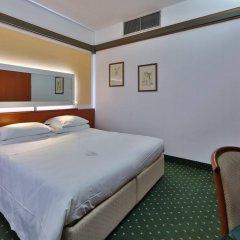 Отель Jet Hotel, Sure Hotel Collection by Best Western Италия, Галларате - 1 отзыв об отеле, цены и фото номеров - забронировать отель Jet Hotel, Sure Hotel Collection by Best Western онлайн комната для гостей