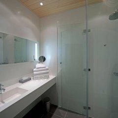 Hotel Levi Panorama ванная фото 2