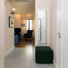 Отель Grand Apartments - Blue Marlin Luxury Польша, Сопот - отзывы, цены и фото номеров - забронировать отель Grand Apartments - Blue Marlin Luxury онлайн удобства в номере фото 2