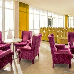 Отель Iberostar Club Cala Barca интерьер отеля фото 2