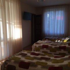 Гостиница Хостел Красная Поляна в Красной Поляне 2 отзыва об отеле, цены и фото номеров - забронировать гостиницу Хостел Красная Поляна онлайн