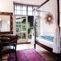 Отель Carlton Hotel Guldsmeden Дания, Копенгаген - отзывы, цены и фото номеров - забронировать отель Carlton Hotel Guldsmeden онлайн фото 2