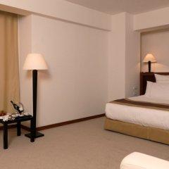 City One Hotel Турция, Кайсери - отзывы, цены и фото номеров - забронировать отель City One Hotel онлайн комната для гостей фото 3