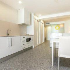 Отель Apartamentos Mix Bahia Real в номере