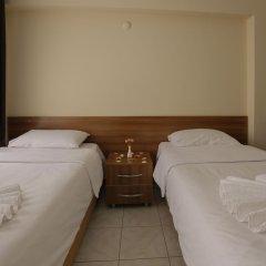 Gizem Pansiyon Турция, Канаккале - отзывы, цены и фото номеров - забронировать отель Gizem Pansiyon онлайн фото 12