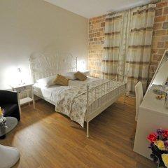 Отель Nirvana Luxury Rooms детские мероприятия фото 2
