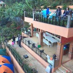 Отель Pong Yang Farm and Resort фото 5