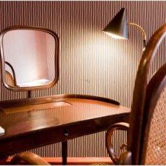 Отель Rye Дания, Копенгаген - отзывы, цены и фото номеров - забронировать отель Rye онлайн гостиничный бар