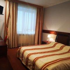 Отель Hof Hotel Sfinksas Литва, Каунас - отзывы, цены и фото номеров - забронировать отель Hof Hotel Sfinksas онлайн комната для гостей фото 5