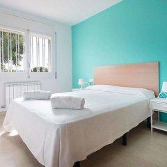Отель Mirador House комната для гостей фото 4