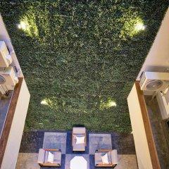 Отель C1 Colombo Fort Шри-Ланка, Коломбо - отзывы, цены и фото номеров - забронировать отель C1 Colombo Fort онлайн фото 19
