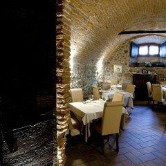 Отель Locanda Osteria Marascia Италия, Калольциокорте - отзывы, цены и фото номеров - забронировать отель Locanda Osteria Marascia онлайн развлечения