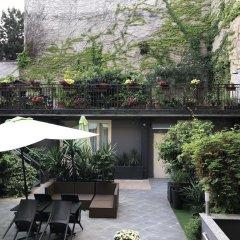 Отель Perugino Италия, Милан - отзывы, цены и фото номеров - забронировать отель Perugino онлайн фото 4