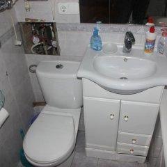Гостиница on Parkovaya 40 в Сочи отзывы, цены и фото номеров - забронировать гостиницу on Parkovaya 40 онлайн ванная фото 2
