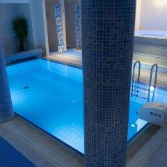 Отель Palangos Vetra Литва, Паланга - отзывы, цены и фото номеров - забронировать отель Palangos Vetra онлайн бассейн
