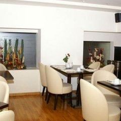 Hotel Athens Lycabettus Афины интерьер отеля фото 2