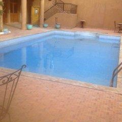 Отель Ternata Марокко, Загора - отзывы, цены и фото номеров - забронировать отель Ternata онлайн фото 2